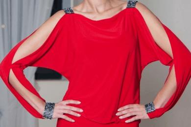 Женская одежда в интернет-магазине Бодистайл