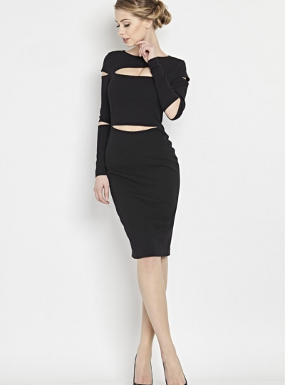 Платье Libre