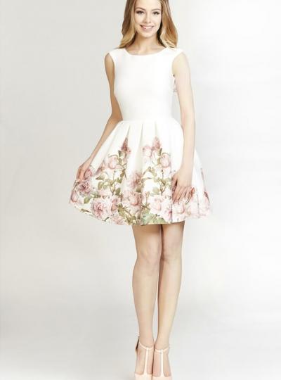 Платье Passage